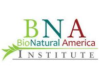 Bio Natural America Institute